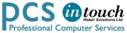 pcs_intouch_logo