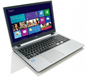 acer-windows-8-touchscreen-laptop