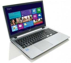 acer-windows-8-touchscreen-laptop