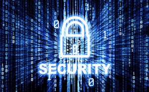 pcs_it_security-2