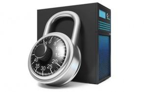 pcs_it_security-5