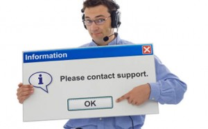pcs_it_support_contracts-3